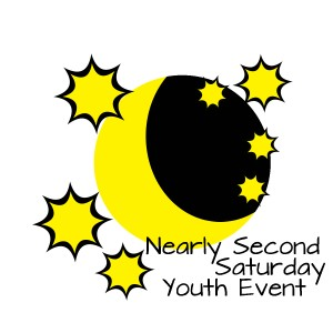 Youth Event Logo