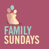 family-sundays-tile